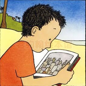 图书馆,学校,幼儿园等