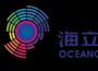 招商银行上海分行营业部总经理助理梁征一行 到访海立方集团